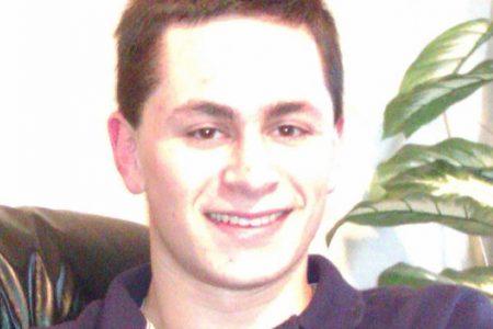 Austin bomber showed no remorse in confession video, lawmaker says
