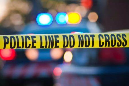 Police confirm Iowa family of four found dead in Mexico condo