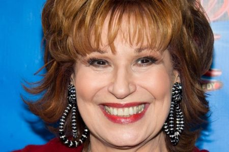 'Vice President Pence is right': Joy Behar publicly apologizes for mocking Christianity