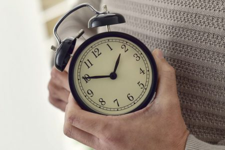 10 things you didn't know about daylight saving time