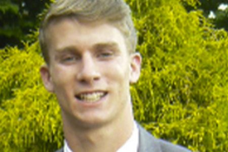 Police have not ruled out foul play in death of college rugby player in Bermuda
