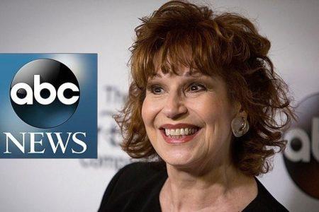 Disney boss tells shareholders that 'The View' star Joy Behar apologized for anti-Christian remarks