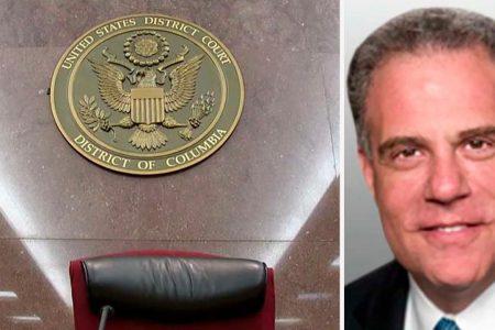 DOJ Inspector General reviews alleged FISA abuses by DOJ, FBI