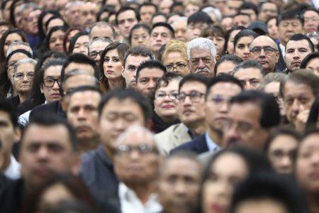 Trump's Census, citizenship decision ignites legal and political battle