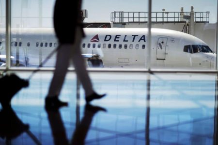Only 13 NRA members used Delta's discount. Ending it cost the airline a $40 million tax break.