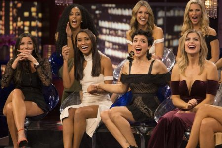 This 'Bachelor' expert says watching the show has made her a smarter dater