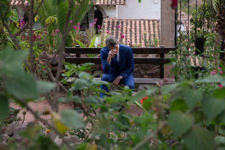 'This is just cruel': Viewers tear into ABC for airing brutal 'Bachelor' footage