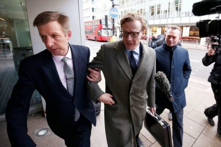 A new undercover video raises significant questions about Cambridge Analytica's elections work