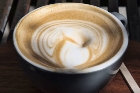 California ordered to add cancer warning to coffee, but the science doesn't hold up