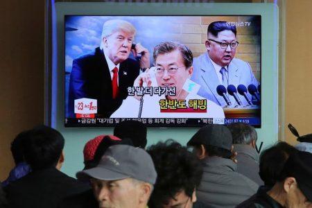 The 3 big obstacles to success if Donald Trump and Kim Jong Un meet