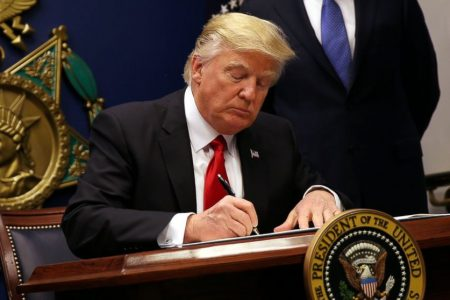 US set to request five years of social media history for all visa applicants