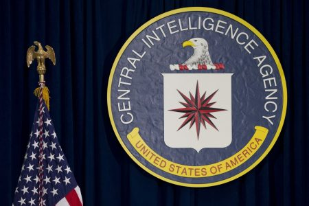 I went to prison for disclosing the CIA's torture. Gina Haspel helped cover it up.