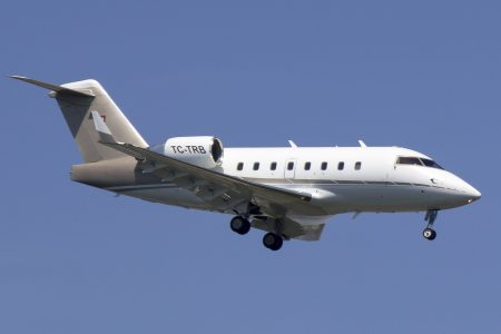 Plane flying from UAE to Turkey crashes in Iran, killing 11