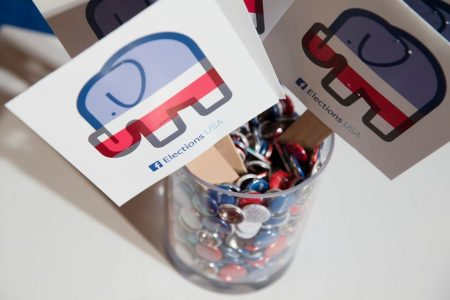 All the ways Trump's campaign was aided by Facebook, ranked by importance