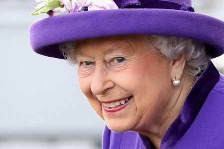 Queen Elizabeth II Assassination: Why Did New Zealand Cover Up Attempt on Monarch's Life?