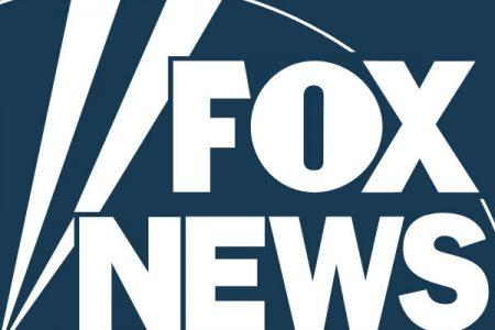 Video shows Texas deputy he fatally shoots unarmed man