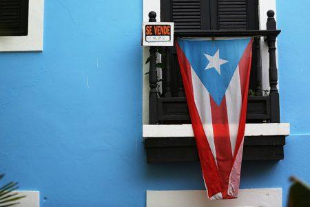 Lawmakers press FEMA on restoring power to Puerto Rico