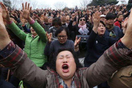 Kim Jong-un, Kashmir, Gaza Strip: Your Monday Briefing