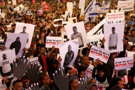 Israel, Winnie Mandela, Seduction: Your Tuesday Briefing
