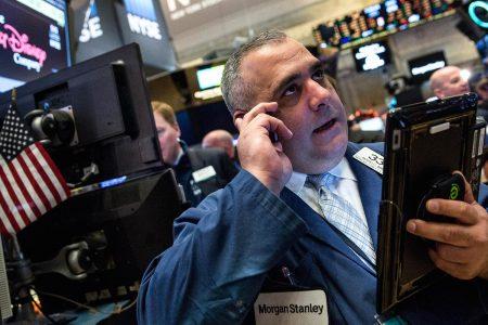 Stocks making the biggest moves premarket: MMM, KO, CAT, TRV, VZ, UTX, HOG, LLY & more