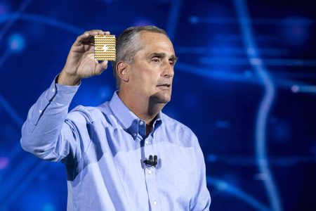 Why Intel earnings could ignite a rally for the chip stocks