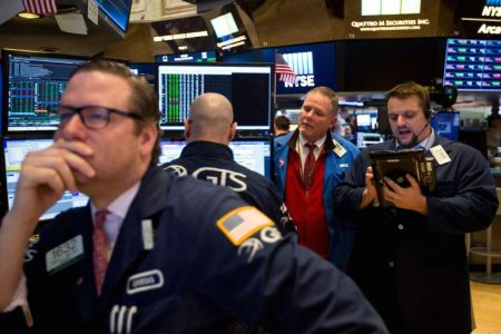 Stocks slide, add to Tuesday's losses, as rates keep climbing