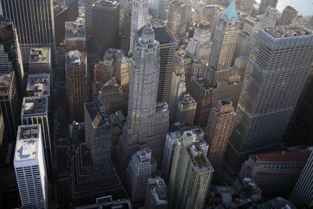 JPMorgan Is Bullish on US Earnings Growth Driving Equity Gains