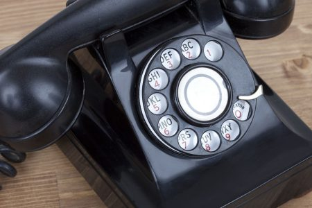A Florida Man Has been Accused of Making 97 Million Robocalls