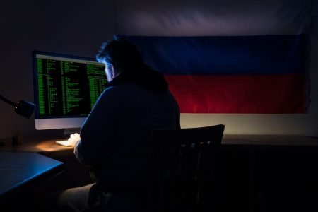 DNC's Hacking Suit Is a Missed Opportunity
