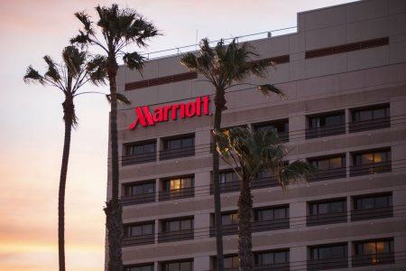 Marriott Vacations Agrees to Acquire ILG for About $4.7 Billion