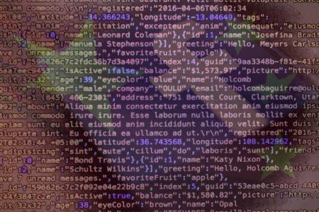 What Facebook's Data Scandal Really Means for Regulators