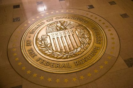 Bank Capital Rules Need More Than Fine-Tuning