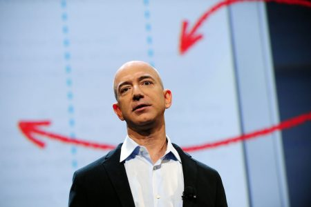 The Curious Case of the Amazon Prime Price Hike