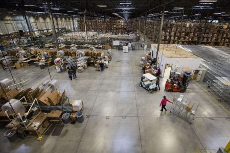 States Want to Force Online Retailers to Collect Billions in Sales Tax