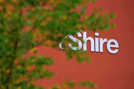 Shire Studies New Takeover Bid From Takeda After Four Snubs