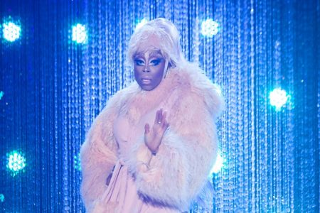 'RuPaul's Drag Race' Season 10, Episode 4: RuPocalypse, Now?