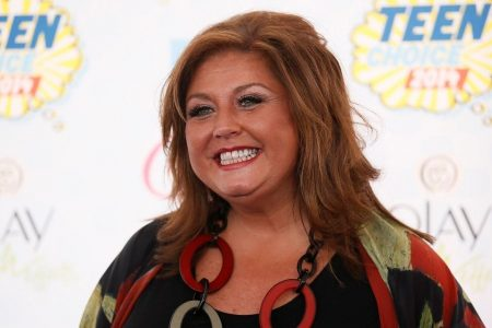 Abby Lee Miller undergoes spinal surgery: 'If we didn't do something, she was going to die'