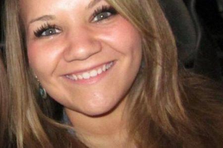 Mom dies after battling rare rodent-borne virus for weeks