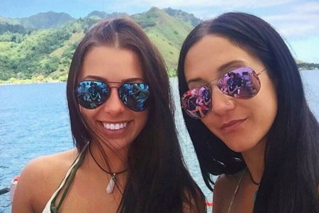 Canadian who posted drug smuggling trip on Instagram sentenced to prison