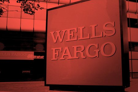 Wells Fargo's 20-month nightmare