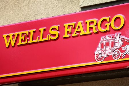 Wells Fargo blasted by shareholders for series of abuses