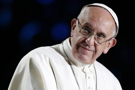 Pope Francis cites 'grave errors' in handling of Chile sex abuse scandal