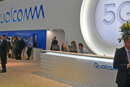 Qualcomm is laying off more than 1500 people