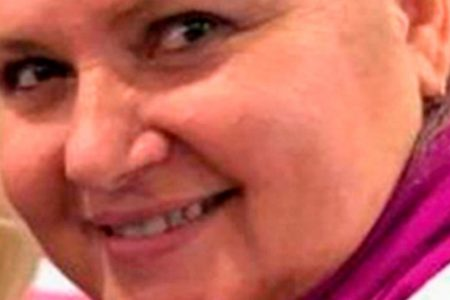 Grandmother accused of killing her husband may also have killed a woman to steal her identity