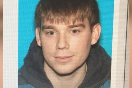The Waffle House shooting suspect thought Taylor Swift was stalking him and showed other signs of delusion