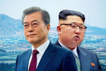 Dealing with North Korea: Three lessons from previous summits