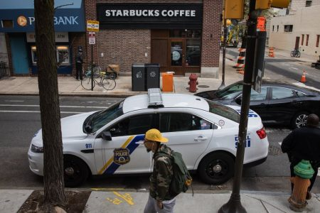 Can Training Eliminate Biases? Starbucks Will Test the Thesis