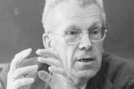 Nazi Links of Hans Asperger, Autism Research Pioneer, Prompt Consternation