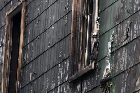 Fire Kills 3 in Close-Knit Queens Village Community