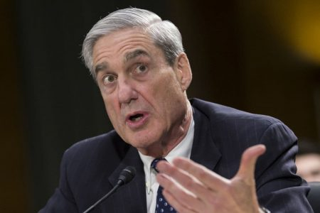 Why a proposed bill to protect Mueller may not end up protecting Mueller